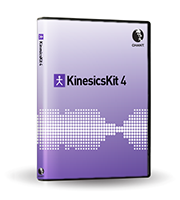Order Chant KinesicsKit online at the Chant store